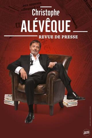 aleveque400x600_1630595496