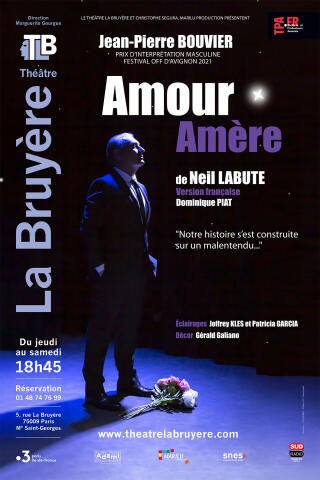 amour_amere_affiche_1200x1800_1631891611