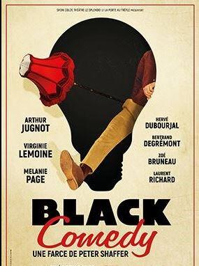 blackcomedy_1631621500