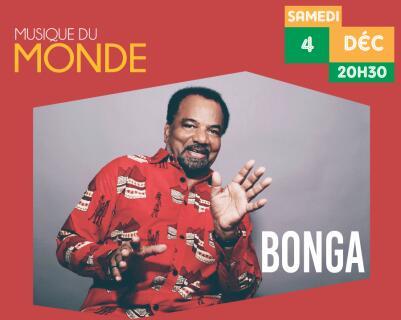 bonga_1631627081