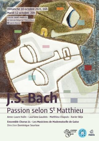 ch14_21bachpassion_a5fnac_1631260931