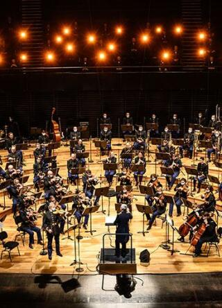 concertradioclassique_1631278533