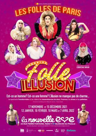 folleillusion_1633003481