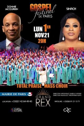 gospelfestivaldeparis_1631871500