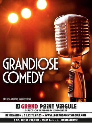 grandiosecomedy_1632833482
