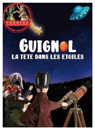 guignoltetedanslesetoiles1_1632146634