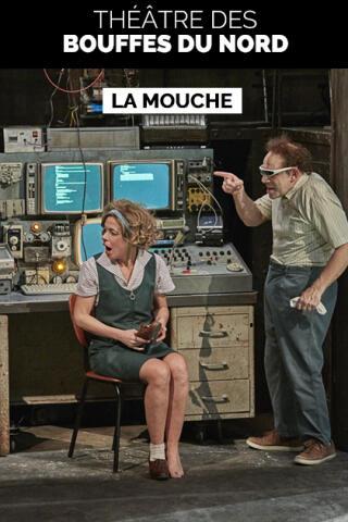 la_mouche_1631004382