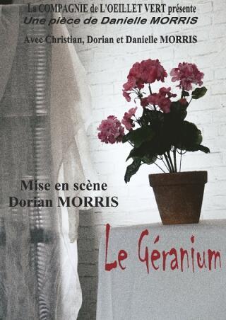 le_geranium1_1631197400