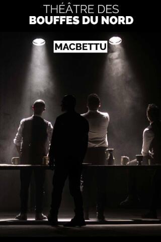 macbettu_1632142324