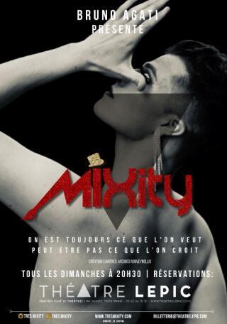 mixity_1632299884