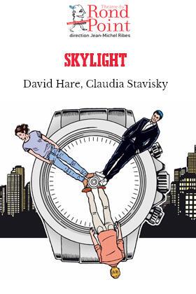 skylight_rond_point_1631028458