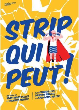 stripquipeut_1631783284
