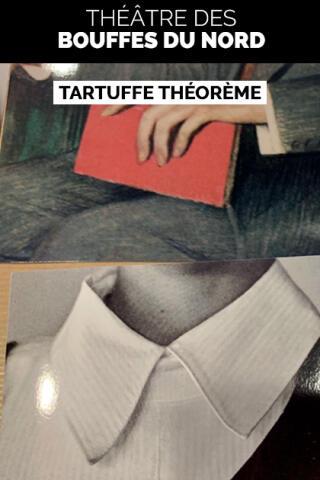 tartuffe_theoreme2_1632140836
