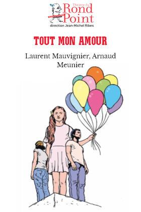 tout_mon_amour_rond_point_1631029385