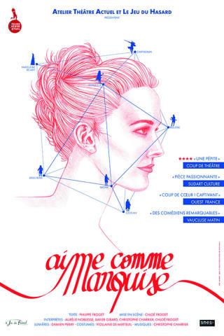 aimecommemusique_1633607834