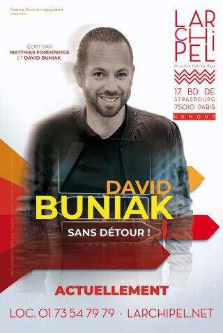 buniak_1634564291