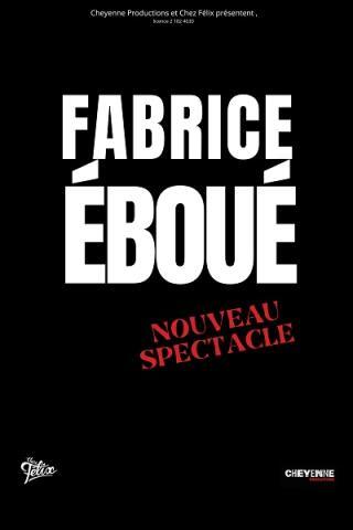 fabriceeboueclarte_1634135642