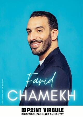 faridchamekh_1634887117