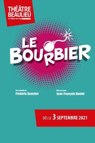 lebourbier1_1633600639