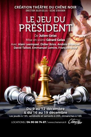 lejeudupresident_1634914531