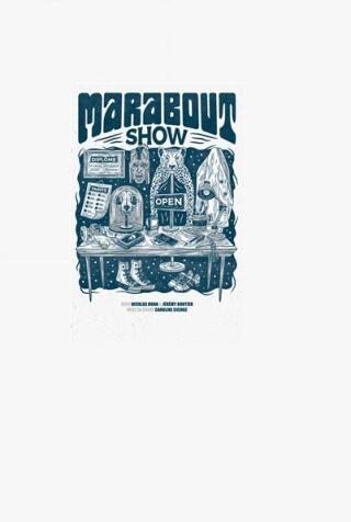 maraboutshow_1635156751