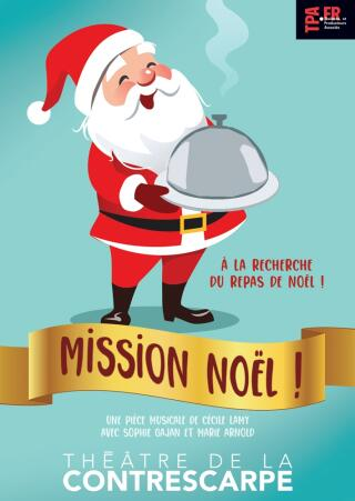 missionnoel_1635173575