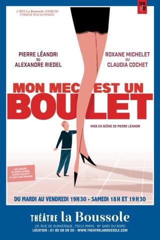 monmecestunboulet_1634046206