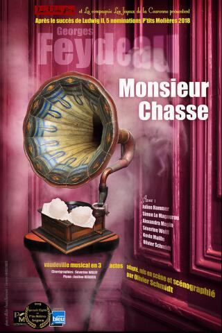 monsieurchasse_1633072835