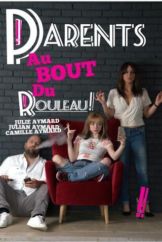 parents_1634826479