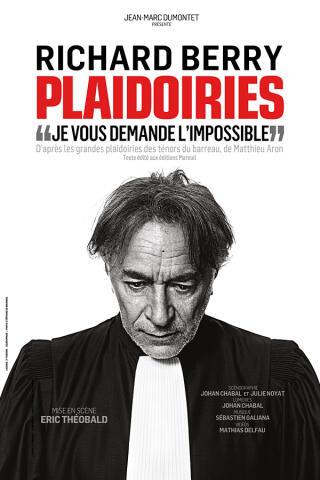 plaidoiries_1633614282