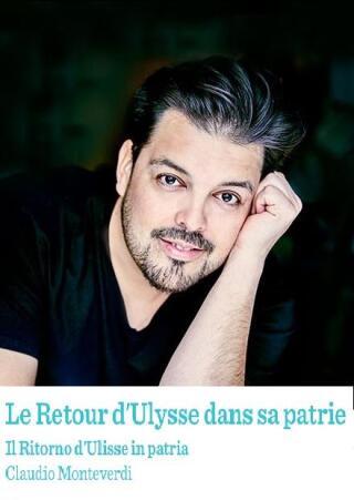 retourdulysse_1633616187