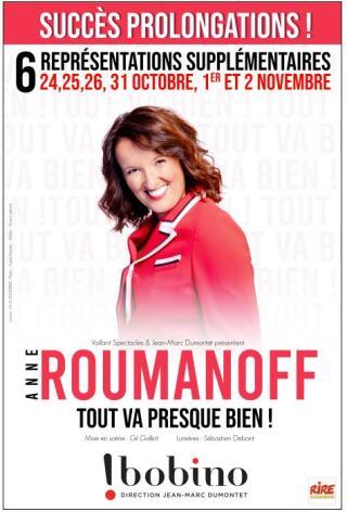 roumanoff_1633705222
