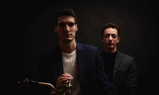 saxophoneetpiano_1634735411
