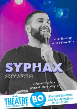 syphax_1634736149