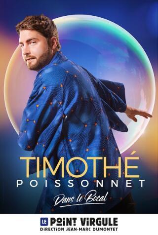timothepoissonnet_1634632738