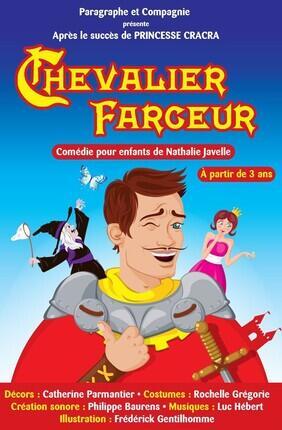 CHEVALIER FARCEUR