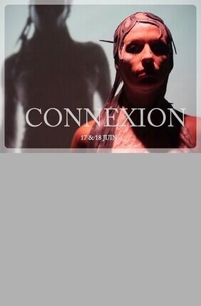 CONNEXION : SPECTACLE VISUEL