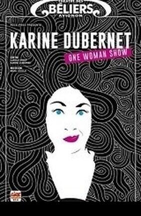 KARINE DUBERNET (Aix en Provence)