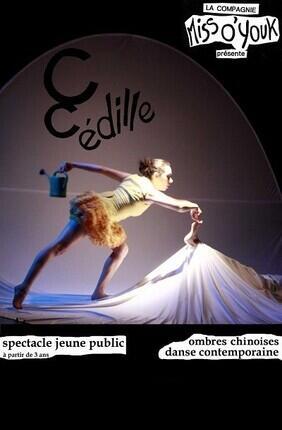 C-CEDILLE