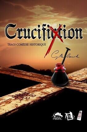 CRUCI-FICTION (Pibrac)