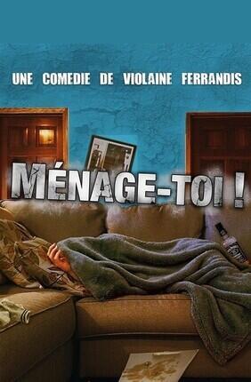 MENAGE-TOI