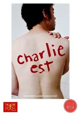 CHARLIE EST