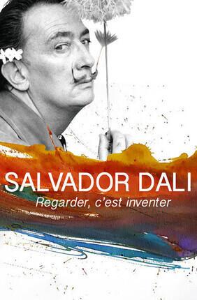 BILLET DALI PARIS