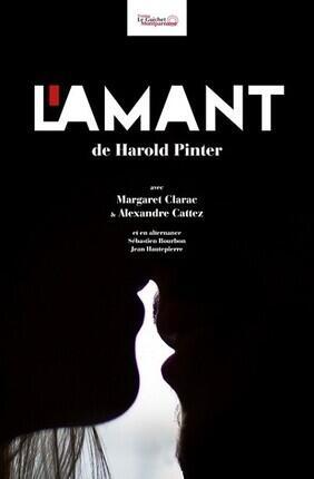 L'AMANT