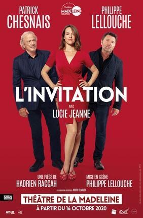 linvitation_1595858071