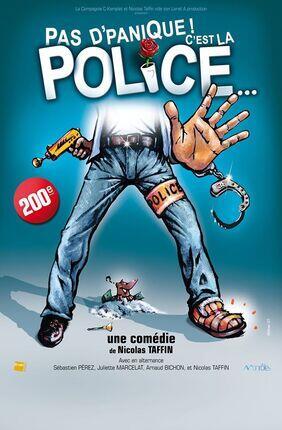 pasdpaniquecestlapolice_1596201132