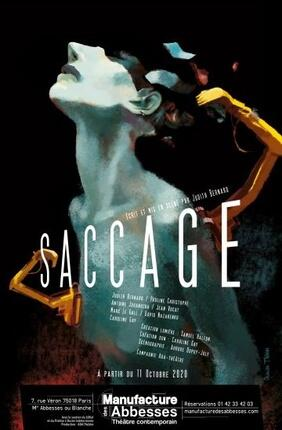saccage_1594301128