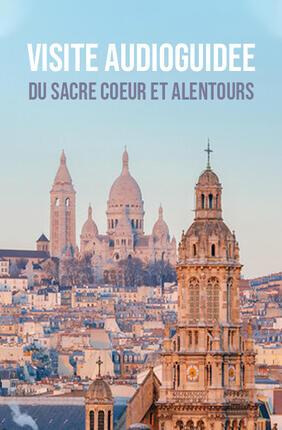 visite_sacree_coeur_1594301669