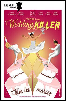 weddingkiller_psycholove_1596452365