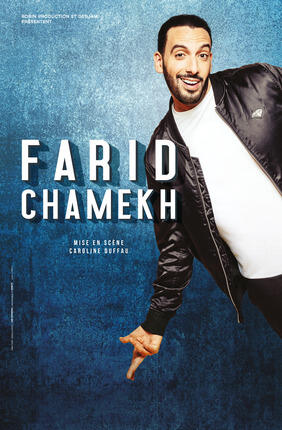 farid_chamekh_tournee_1599146442